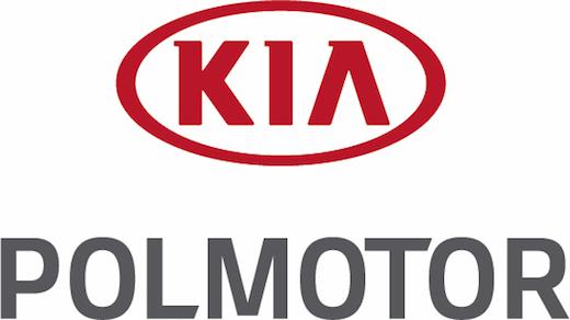 Autoryzowany dealer Kia w Szczecinie i Koszalinie I Grupa Polmotor